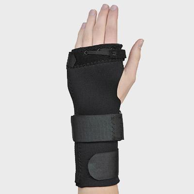 Arthritic Supports
