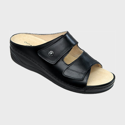 Ortho Lady and Gent Sandals