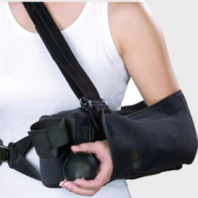 Shoulder Orthoses