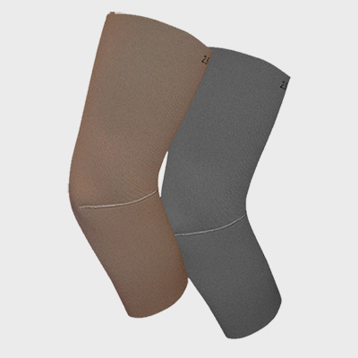 Suspension Sleeves