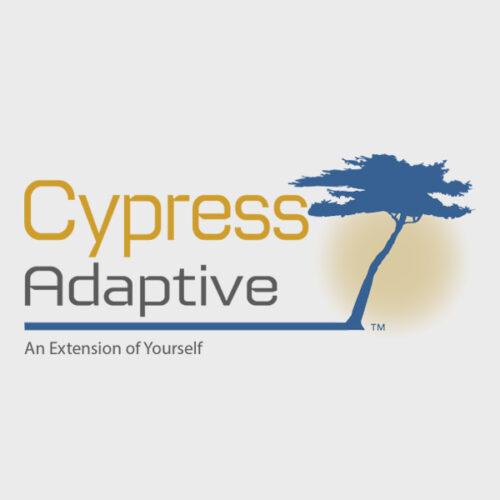 Cypress Adaptive