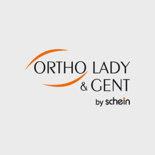 Ortho Lady