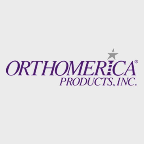 Orthomerica