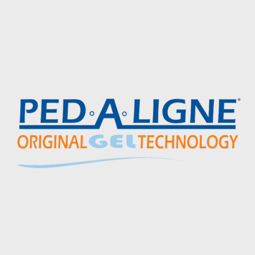 Ped-A-Ligne
